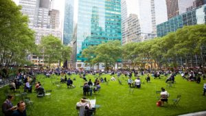 Things To Do In NYC