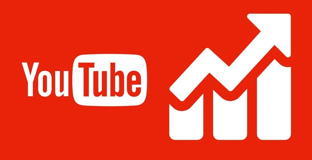 A Convincing approach to buy Youtube Subscriber
