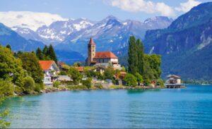 Switzerland travel tips