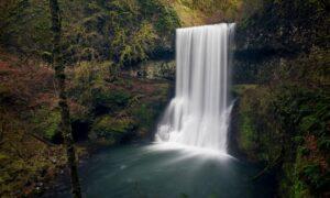 Best Oregon Trails