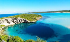 Best Islands In The Bahamas