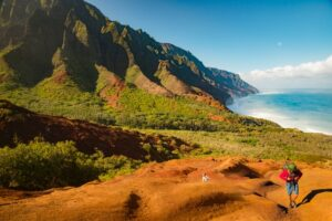 most instagrammable places in us