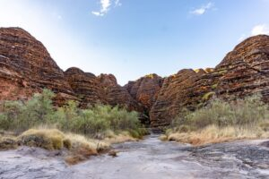 Best Places In Australia To Visit