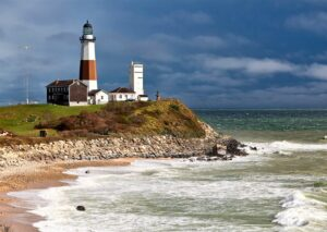 Affordable Weekend Getaways in the Unites States