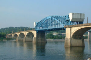 Fun Things to do in Chattanooga