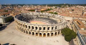 Cheapest Places To Visit In Europe