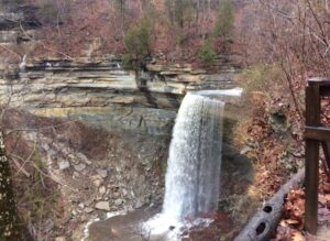 Best Indiana Landmarks to Visit