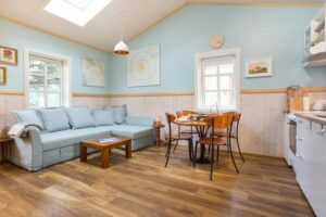Incredible Airbnbs in Iceland