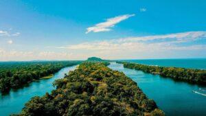 Tourist Attractions in Costa Rica