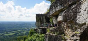 BEST THINGS TO DO IN CHATTANOOGA