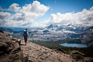 Things To Do in Northern California