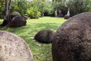 BEST COSTA RICA LANDMARKS Tourist Attractions in Costa Rica
