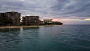 Best U.S. Beach Towns