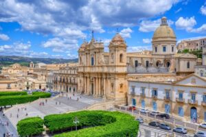 BEST PLACES IN SICILY TO VISIT