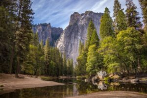 Most Beautiful Places in the U.S