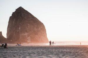 Tourist Attractions in Oregon