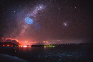 Photos to Inspire You to Visit French Polynesia