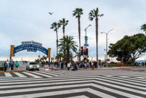Best United States Beach Towns