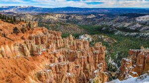 Surreal Places In The United States