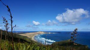 Breathtaking Photos of New Zealand