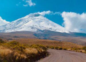 Ecuador Landmarks to Visit