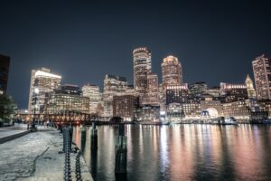 most beautiful cities in us