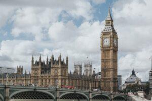 Biggest Landmarks in Europe
