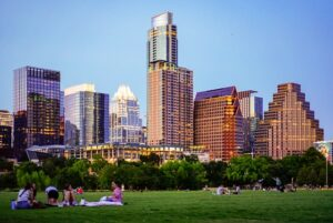 Best Things To Do In Texas