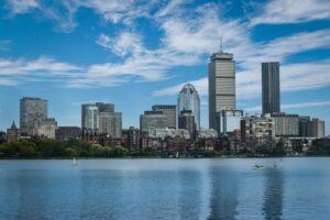 Best Things To Do In Massachusetts