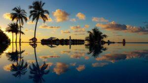 World Most Beautiful Islands