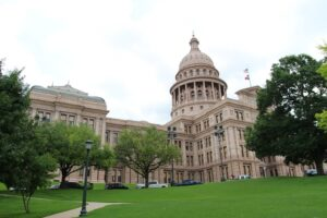 Most Famous Landmarks in TEXAS