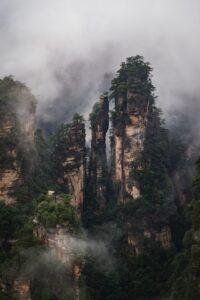 Best china Landmarks to Visit