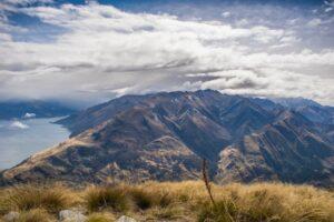 Stunning Photos of New Zealand