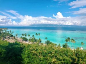 Photos to Inspire You to Travel to French Polynesia