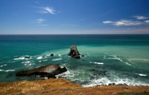 Things to See in Northern California