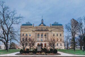 Indiana Landmarks