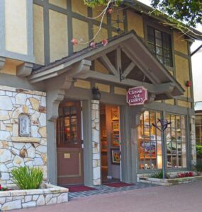 Top-Rated Attractions in Carmel
