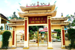 Top-Rated Attractions in PHU QUOC