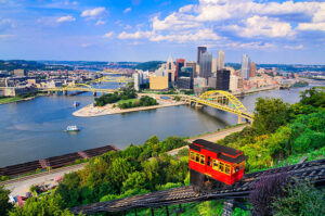 Top-Rated Tourist Attractions in PENNSYLVANIA