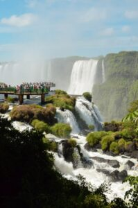 Best things to do in Brazil