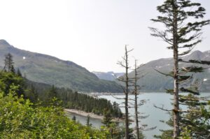 places to see in ALASKA