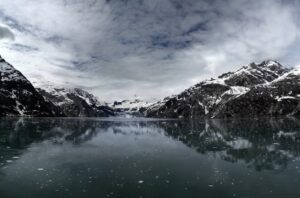 Where to go in Alaska