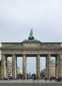 places to see in berlin