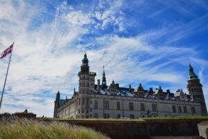 Top-Rated Tourist Attractions in DENMARK