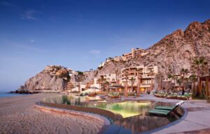 resort in cabo san lucas mexico