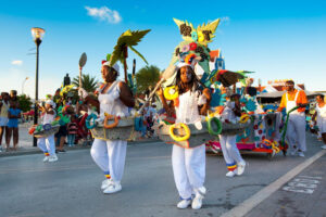 curacao things to do in