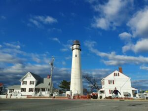 Things To Do In Delaware