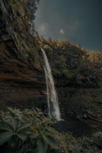 Best Waterfalls in New York